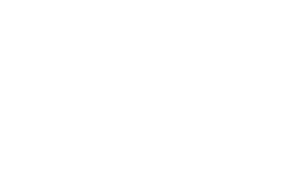 Beaune Collector
